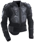 Image of Fox Clothing Titan Sport Protective Jacket SS17