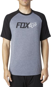Image of Fox Clothing Warm Up Short Sleeve Tech Tee SS16