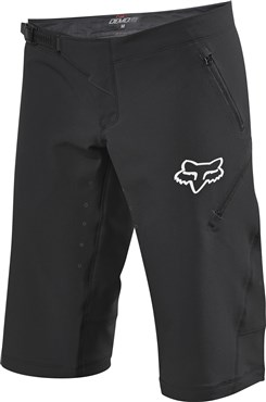 Image of Fox Clothing Womens Freeride Shorts SS16