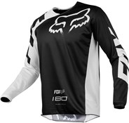 Image of Fox Clothing Youth 180 Race Jersey AW17