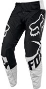Image of Fox Clothing Youth 180 Race Pants AW17