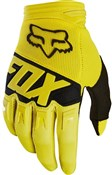 Image of Fox Clothing Youth Dirtpaw Race Gloves AW17