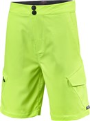 Image of Fox Clothing Youth Ranger Cargo Short