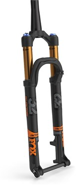 Image of Fox Racing Shox 32 K Float SC iRD 27.5/650b FIT Suspension Fork 100mm 2017