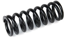 Image of Fox Racing Shox DHX RDC2 Replacement Spring 2014