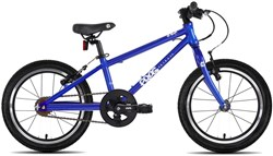 Image of Frog 48 16w 2017 Kids Bike