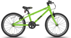 Image of Frog 52 Single Speed 20w 2017 Kids Bike