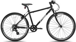 Image of Frog 73 26w 2017 Hybrid Bike