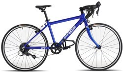Image of Frog Road 67 24w 2016 Junior Bike