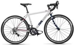 Image of Frog Road 70 26w 2017 Road Bike