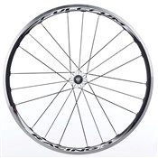 Image of Fulcrum Racing 3 Clincher Wheelset