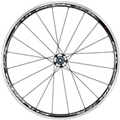 Fulcrum Racing 5 LG CX Wheelset