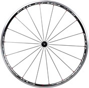 Image of Fulcrum Racing 5 LG Road Clincher Wheelset