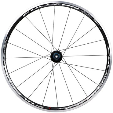 Image of Fulcrum Racing 7 LG Clincher Wheelset
