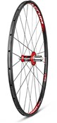 Image of Fulcrum Racing Light XLR Clincher Road Wheelset