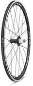 Image of Fulcrum Racing Quattro LG CX Wheelset