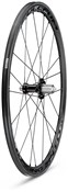 Image of Fulcrum Racing Speed 35mm Alloy Hub Wheelset
