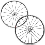 Image of Fulcrum Racing Zero C17 Clincher Road Wheelset