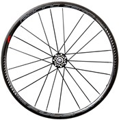 Image of Fulcrum Racing Zero Carbon Clincher Road Wheelset