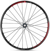 Image of Fulcrum Red Fire 5 650B/27.5inch MTB Wheelset