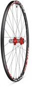 Image of Fulcrum Red Metal XRP MTB 29er Wheelset