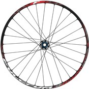 "Image of Fulcrum Red Passion QR MTB 27.5"" Wheelset"