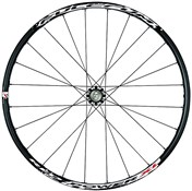 "Image of Fulcrum Red Power XL 26"" Disc MTB Wheelset"