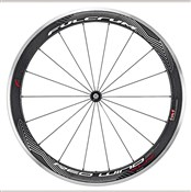 Image of Fulcrum Red Wind H.50 XLR Clincher Cult Road Wheelset