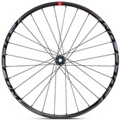 Image of Fulcrum Red Zone 5 29er Wheelset