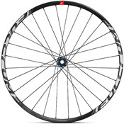 Image of Fulcrum Red Zone 7 29er Wheelset