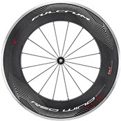 Image of Fulcrum Redwind 105 XLR Clincher CULT Road Wheels