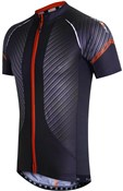 Image of Funkier Airlite J-791 Mens Short Sleeve Jersey SS16