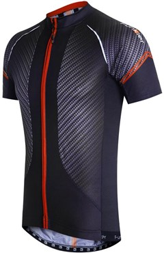 Image of Funkier Airlite Mens Short Sleeve Jersey SS16