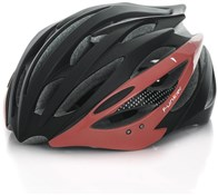 Image of Funkier Alioth MTB/XC Elite Helmet 2017