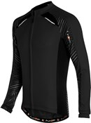 Image of Funkier Force J-730-5-LW Mens Long Sleeve Jersey SS16