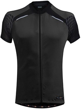 Image of Funkier Force Mens Short Sleeve Jersey SS16