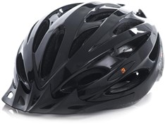 Image of Funkier Kursa Leisure Helmet 2017