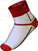 Image of Funkier Lorca Winter Thermo-lite Socks AW16