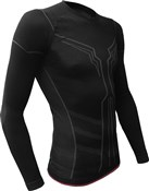 Image of Funkier Merano Pro JS-6012-L Thermal Base Layer AW17