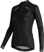 Image of Funkier Odessa JW-730-6L Womens Summer Long Sleeve Jersey AW17