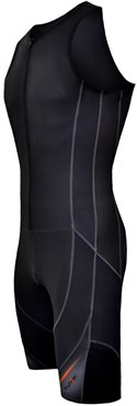 Image of Funkier Pace Mens Tri Suit SS16