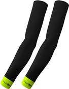 Image of Funkier Repel Thermal Arm Warmers AW16