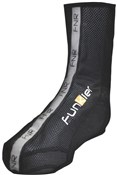 Image of Funkier Ribadeo Waterproof Overshoes AW16