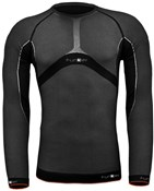 Image of Funkier Shield Winter Long Sleeve Thermal Base Layer AW16