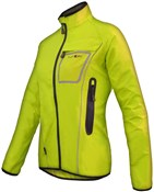 Image of Funkier Storm Womens Waterproof Jacket AW16