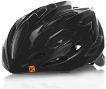 Image of Funkier Subra Road Leisure Helmet 2017