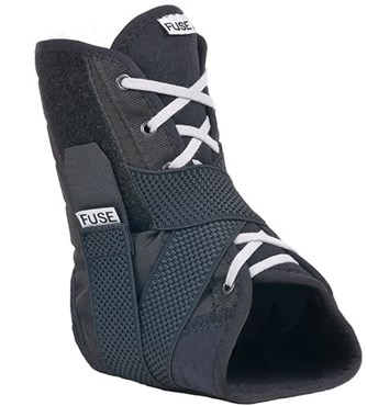 Image of Fuse Alpha Ankle Support