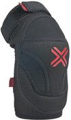 Image of Fuse Delta Knee Pad Guard