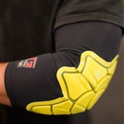 Image of G-Form Elbow Protection Pads