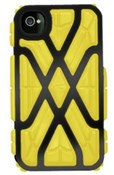 Image of G-Form Iphone 4/4S Case